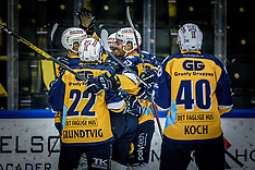 20.10.2020 Esbjerg Energy - Rødovre Mighty Bulls
