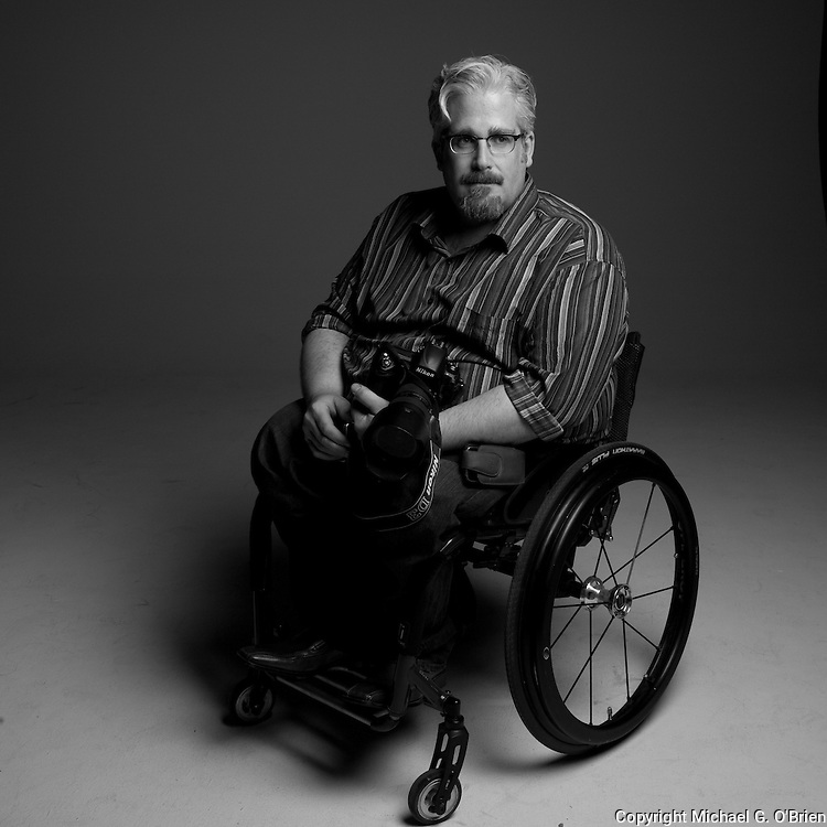 Steve Kean is a performance photographer who has a  deep understanding of jazz