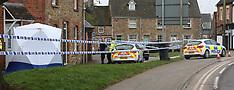 Faringdon Murder Daytime3