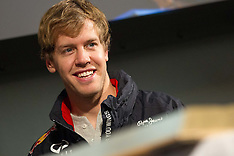 20121201 AUT: Autosport Formule 1 show, Graz