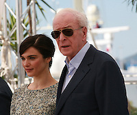 at the Youth film photo call at the 68th Cannes Film Festival Tuesday May 20th 2015, Cannes, France.