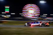 January 30-31, 2016: Daytona 24 hour: #67 Ryan Briscoe, Richard Westbrook, Stefan Mücke, Ford Chip Ganassi Racing, Ford GT GTLM