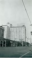 1941 Hollywood Blvd.
