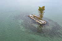 https://Duncan.co/small-island-with-one-tree