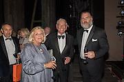 DAME VIVIAN DUFFIELD; CHAIM TOPOL; BRYN TERFEL;, Opening of Grange Park Opera, Fiddler on the Roof, Grange Park Opera, Bishop's Sutton, <br /> Alresford, 4 June 2015