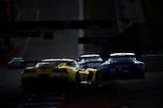 September 19, 2015: Tudor at Circuit of the Americas. #3 Magnussen, Garcia,  Corvette Racing C7.R GTLM