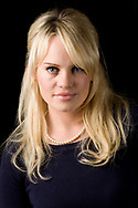 Welsh singer Duffy, photographed at BBC studios Maida Vale, London, before her Radio 2 music club gig.<br /> <br /> <br /> Photo from:<br /> Alex MacNaughton<br /> 22C Highgate West Hill,<br /> London,<br /> N6 6NP<br /> 07774 839 660<br /> alex.macnaughton@virgin.net<br /> Vat No. 722 764 5