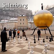 Salzburg Austria   Salzburg Pictures, Photos, Images & Fotos