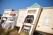 Bhindi Jewellers in Artesia California