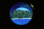Wuvulu Island, Papua New Guinea<br />