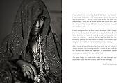 Prisoner: Paizoo Khan<br /> <br /> Subject: Bibi Tammama, Wife