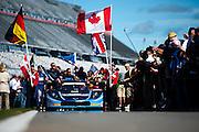 January 22-25, 2015: Rolex 24 hour. 90, Chevrolet, Corvette DP, P, Richard Westbrook, Michael Valiante, Mike Rockenfeller