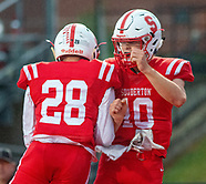 1026680861 PA_INT football souderton