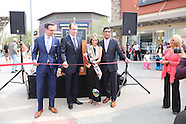 Phoenix Premium Outlets Grand Opening