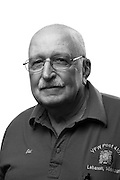 Edward Linneberger<br /> SMSgt (E-8)<br /> Air Force<br /> Flight Engineer<br /> 1962-1992<br /> Vietnam<br /> <br /> Veterans Portrait Project<br /> Louisville, KY<br /> VFW Convention <br /> (Photos by Stacy L. Pearsall)