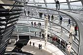 2019/03/18 Reichstagskuppel Fridays for Future