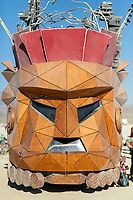 Badass. My Burning Man 2018 Photos:<br /> https://Duncan.co/Burning-Man-2018<br /> <br /> My Burning Man 2017 Photos:<br /> https://Duncan.co/Burning-Man-2017<br /> <br /> My Burning Man 2016 Photos:<br /> https://Duncan.co/Burning-Man-2016<br /> <br /> My Burning Man 2015 Photos:<br /> https://Duncan.co/Burning-Man-2015<br /> <br /> My Burning Man 2014 Photos:<br /> https://Duncan.co/Burning-Man-2014<br /> <br /> My Burning Man 2013 Photos:<br /> https://Duncan.co/Burning-Man-2013<br /> <br /> My Burning Man 2012 Photos:<br /> https://Duncan.co/Burning-Man-2012