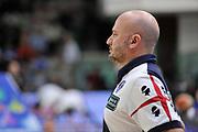 DESCRIZIONE : Beko Legabasket Serie A 2015- 2016 Dinamo Banco di Sardegna Sassari - Pasta Reggia Juve Caserta<br /> GIOCATORE : Matteo Boccolini<br /> CATEGORIA : Before Pregame Ritratto<br /> SQUADRA : Dinamo Banco di Sardegna Sassari<br /> EVENTO : Beko Legabasket Serie A 2015-2016<br /> GARA : Dinamo Banco di Sardegna Sassari - Pasta Reggia Juve Caserta<br /> DATA : 03/04/2016<br /> SPORT : Pallacanestro <br /> AUTORE : Agenzia Ciamillo-Castoria/C.Atzori
