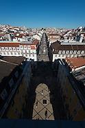 LSB405A Lisbon at the top
