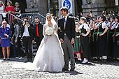 2017.07.08 | Hochzeit Ernst August von Hannover