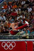 OLYMPICS_2008_Beijing_Gymnastics_Qualification_M