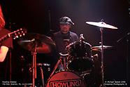 2006-11-22 Howling Diablos