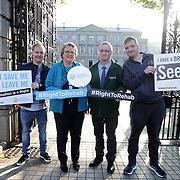 16.10.2019 Acquired Brain Injury Ireland