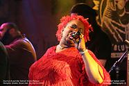 2005-01-15 Joce'lyn B and the Detroit Street Players