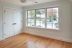 7816 Aberdeen new construction kitchen, full complete construction bedroom VA2_229_899 Invoice_4013_7816_Aberdeen_Landis