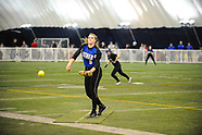 SB:  Dominican vs. Luther College (02-26-17)