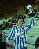 Navan O'Mahonys v Boardsmill Meath U21 HC Final 2002