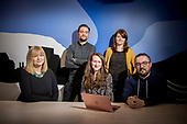Storylab Team