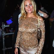Playboyfeest 2003, Ellemiek Vermolen