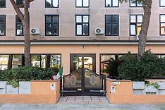 20210112 HOTEL DAVID LIDO NAZIONI