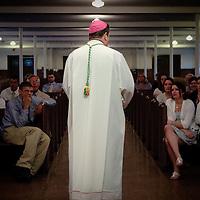 St Ann 2010 Confirmation