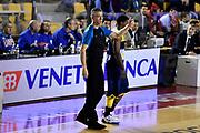 DESCRIZIONE : Eurocup 2014/15 Acea Roma Ewe Basket Oldenburg<br /> GIOCATORE : Arbitro Referee<br /> CATEGORIA : Arbitro Referee<br /> SQUADRA : Arbitro Referee<br /> EVENTO : Eurocup 2014/15<br /> GARA : Acea Roma Ewe Basket Oldenburg<br /> DATA : 12/11/2014<br /> SPORT : Pallacanestro <br /> AUTORE : Agenzia Ciamillo-Castoria /GiulioCiamillo<br /> Galleria : Acea Roma Ewe Basket Oldenburg<br /> Fotonotizia : Eurocup 2014/15 Acea Roma Ewe Basket Oldenburg<br /> Predefinita :
