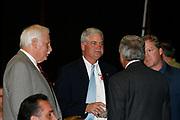 2007 FAU Auction, March 10, 2007.