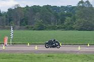 Motorcycles Friday