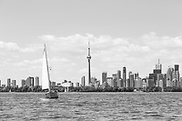 https://Duncan.co/sailboat-and-toronto-skyline