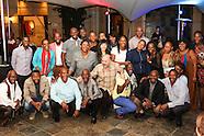Sheraton Tshwane