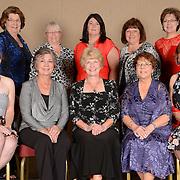 Executive Women Intl LCAM 2014 - Chapter.VP Portraits