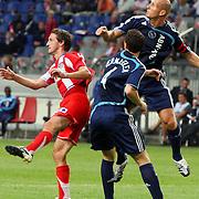 NLD/Amsterdam/20070802 - LG Amsterdams Tournament 2007, Ajax - Atletico Madrid, Jaap Stam