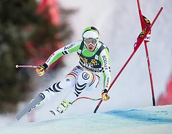 21.12.2013, Saslong, Groeden, ITA, FIS Ski Weltcup, Groeden, Abfahrt, Herren, im Bild Tobias Stechert (GER) // Tobias Stechert of Germany in action during mens Downhill of the Groeden FIS Ski Alpine World Cup at the Saslong Course in Gardena, Italy on 2012/12/21. EXPA Pictures © 2013, PhotoCredit: EXPA/ Johann Groder