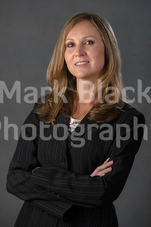 "Violetta ""Dee"" Pukas, Vice President, Business Development, Capital Financial Group."