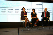 Bloomberg Government Multifamily Housing Forum