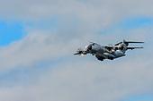Transport Aircraft