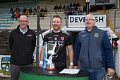 Dunderry v Boardsmill - Meath Jun. 2 HC Final 2020