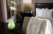 Avanti Hotel, Palm Sprngs, CA