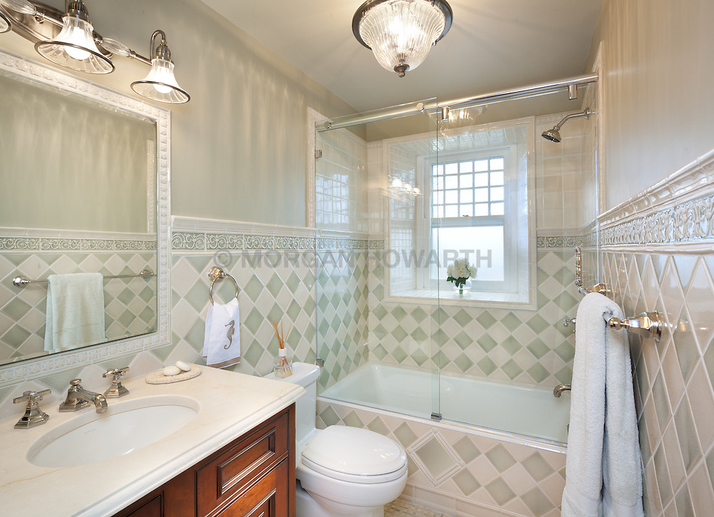 Master Bathroom VA1_803_266