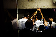Germani Leonessa Basket Brescia<br /> EA7 Emporio Armani Olimpia Milano - Germani Leonessa Basket Brescia<br /> LegaBasket Serie A 2017/2018<br /> Milano, 26/12/2017<br /> Foto M.Ceretti / Ciamillo-Castoria